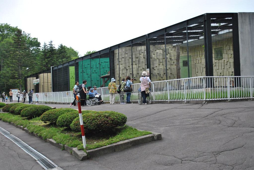 20110710-12kushiro-maruyama 010