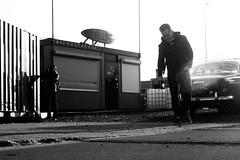 UPC1111 meetup Scheveningen