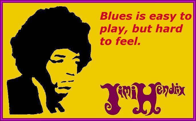 Jimi Hendrix Quotes 5-(myway2fortune.info)   \