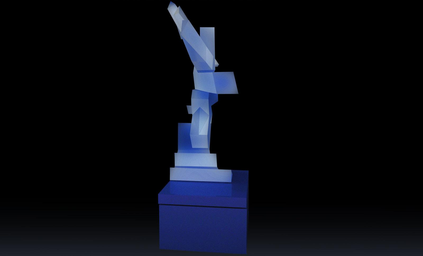 EsculturaMAMmx079