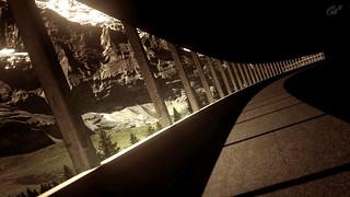 Nordwand Stream