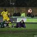 Leatherhead v Sutton - 01/11/11