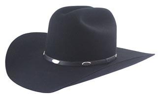 1911LOami Resistol Hats