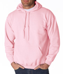 Wholesale Blank Hoodies Gildan 18500 in Light Pink | Flickr