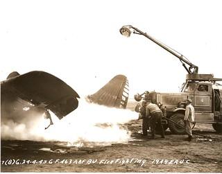 1949th Engineer Aviation Utilities Detachment