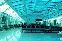 Aeroporto Santos Dumont