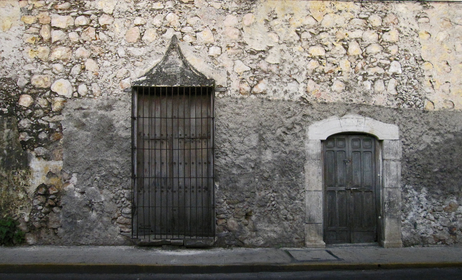 Mérida 142