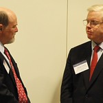 2010 Annual Development Banking Conference