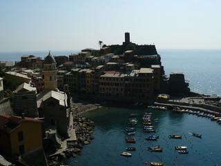 Urlaub 2011 Italien | by mcvillager
