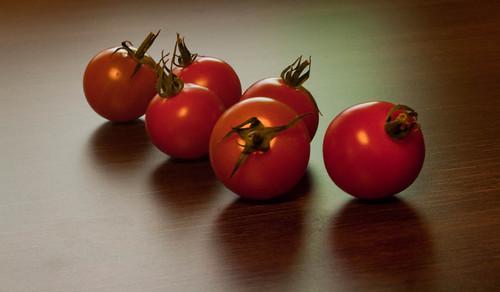 Tomaat (algemeen)
