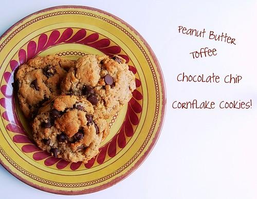 Cookie4 | by sugarplumblog