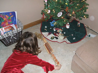 pictures 2243