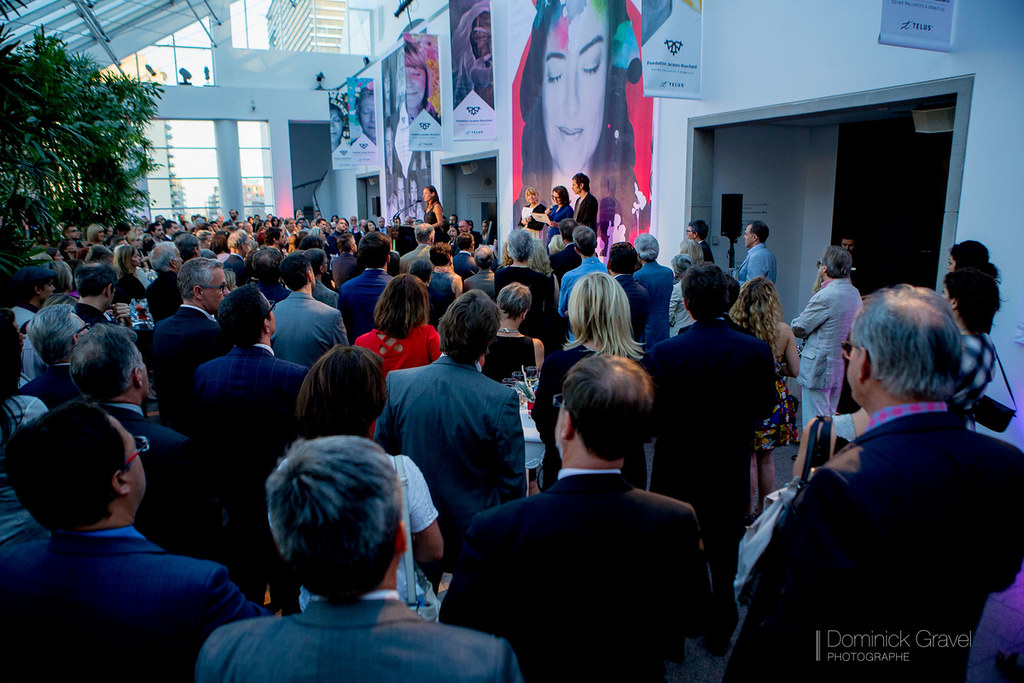 20-Fondation_Jacques_Bouchard-Cocktail_2015