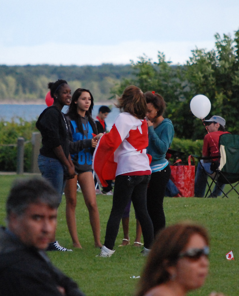 01 Canada Day 64