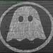 18_Deadbeat2-TV_2014