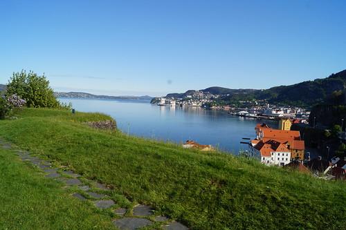 Sverresborg i Bergen (31)