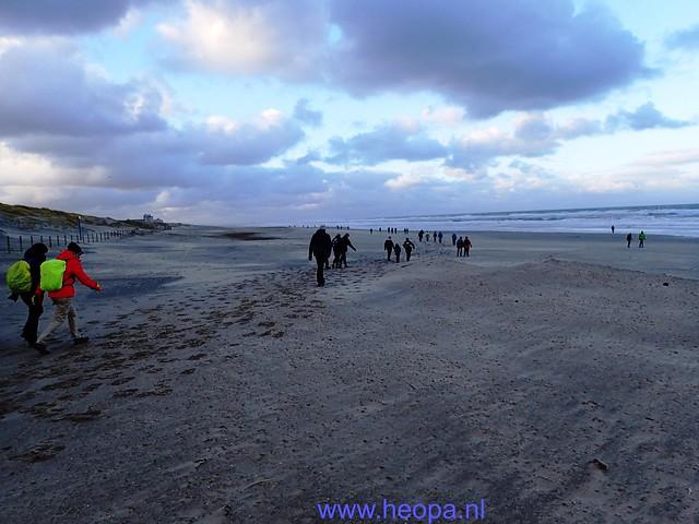 2017-01-14   Scheveningen      26- Km (25)