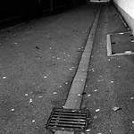 Far away (Leica M6)