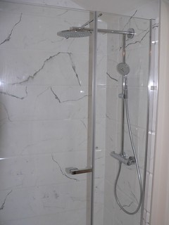 ensuite   by countryman69