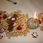 13.12.16 Advents-Treff im Rest. Feld