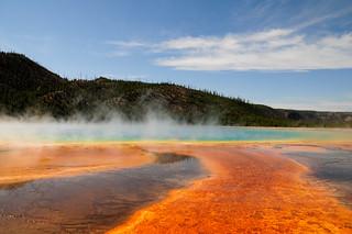 Yellowstone-4193 | by MSMcCarthy Photography