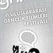 Uluslararası Gençlik Filmleri Festivali