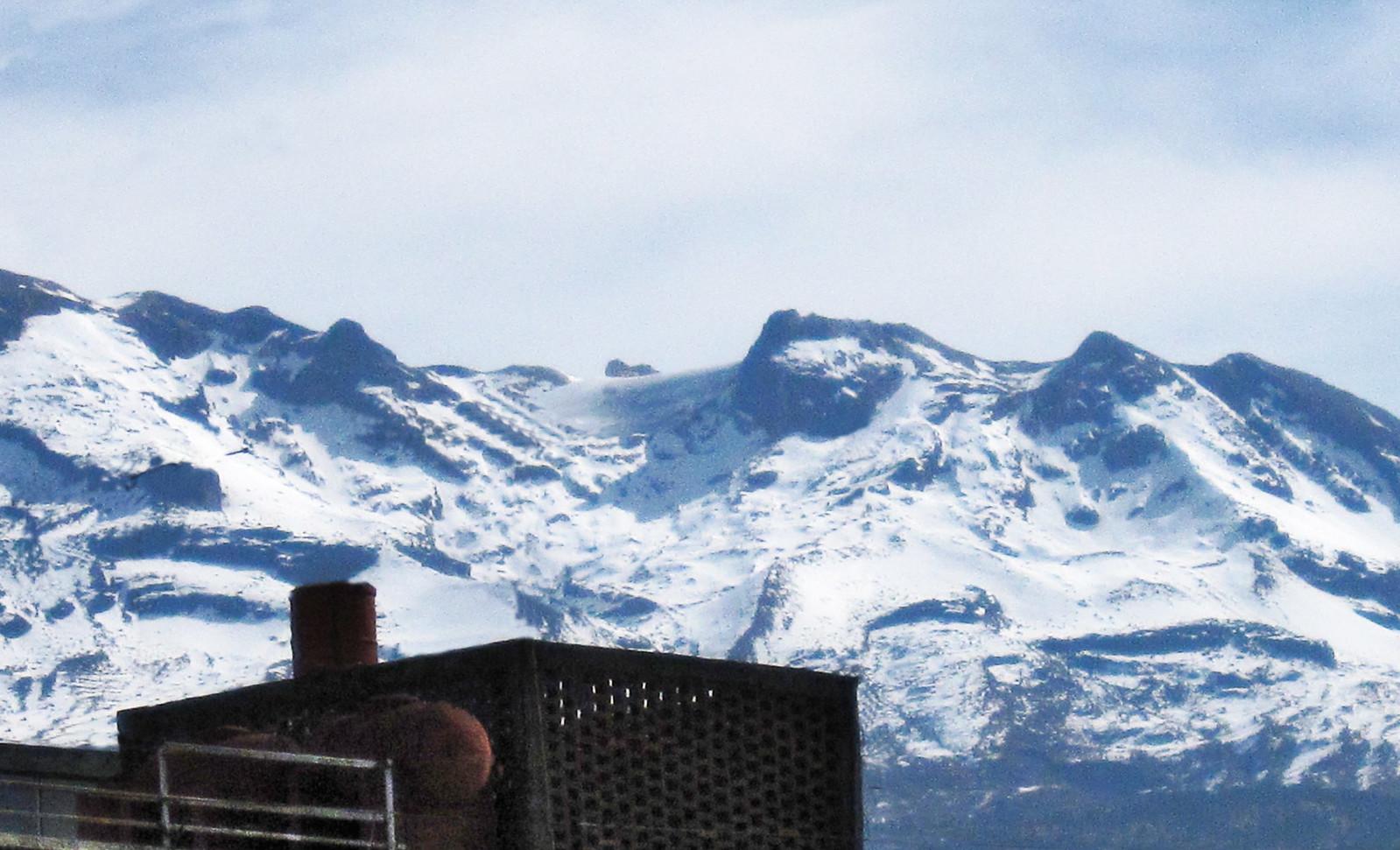 Volcanes 01