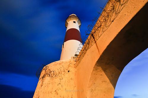 world blue brazil sky lighthouse game cup brasil sunrise photography photo foto image soccer picture fotos da bahia olympic farol fotografia imagem 2016 olimpíadas