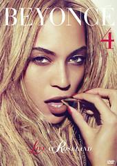 2011. október 21. 16:12 - Beyoncé: Live at Roseland