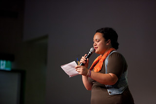 TEDxYouth Brisbane 2011 | by TEDxBrisbane