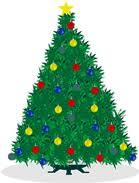 2011. november 22. 22:59 - Karácsonyfa