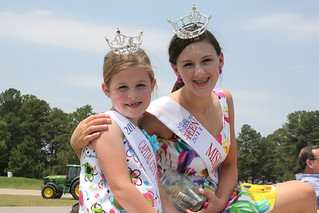 Got to be NC Festival 2011 | by misscapitalcitypageant