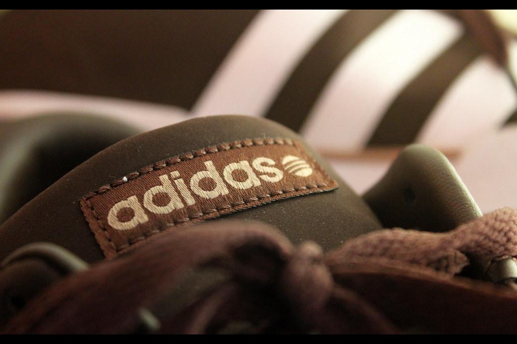 adidas neo label vulc
