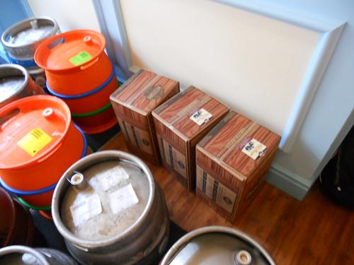 Carmarthen-Beer-Festival-Wed-27-09-11-09
