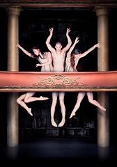 2011. október 10. 19:32 - Shakespeare-mesék (Fotó: Dömölky Dániel)