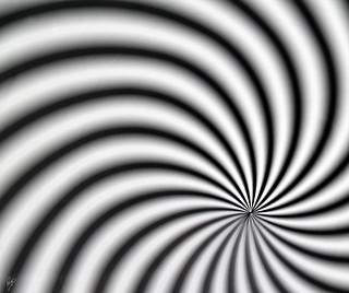 Feeling dizzy | by Paco CT