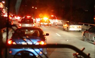 CHP lane splitting | by Richard Masoner / Cyclelicious