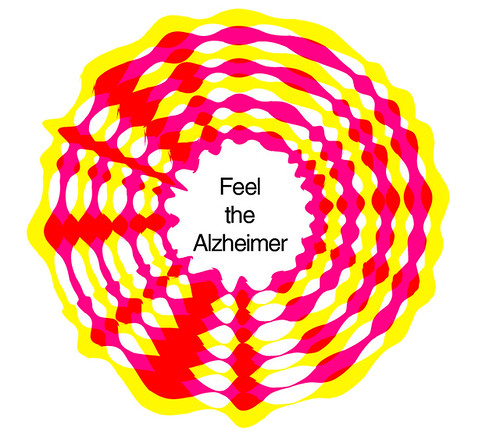Aloysius Alzheimer | by felipe perea