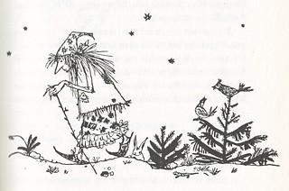 die kleine hexe / 18   otfried preussler / die kleine hexe z…   flickr