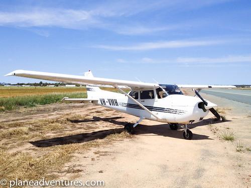 IMG_4007.jpg | by Plane Adventures