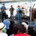 The Cajun Country Revival at Festivals Acadiens et Créoles, Oct. 16, 2011