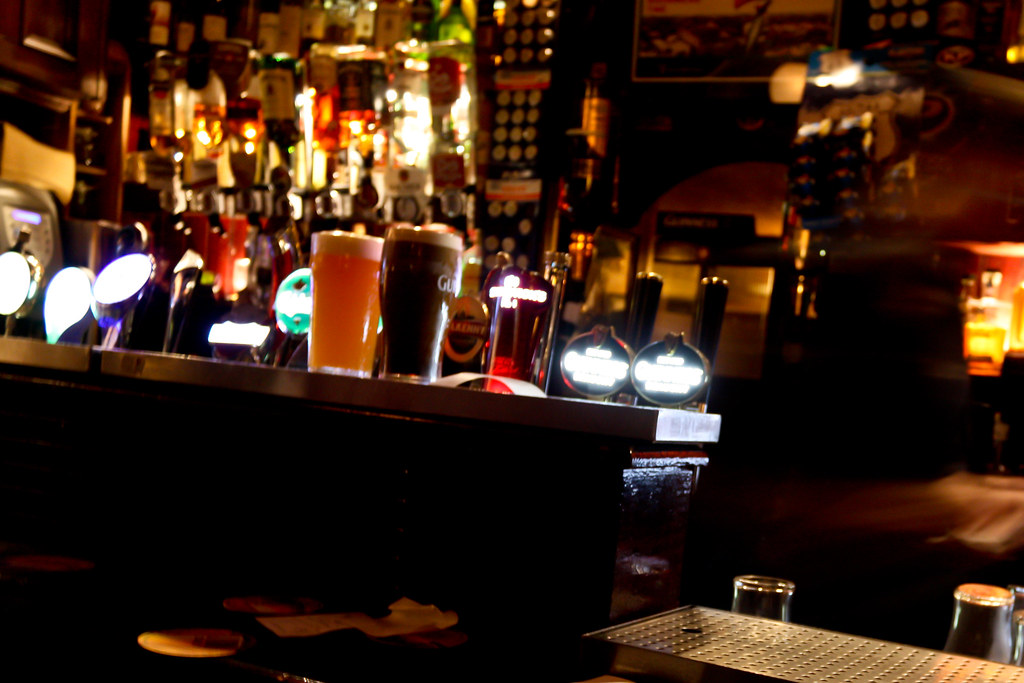 Temple Bar #