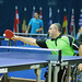 European Championships 2011 - Day 6