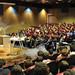 Lun, 28/11/2011 - 03:19 - GALICIENCIA 2011