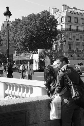 Paris, France | by calwhiz