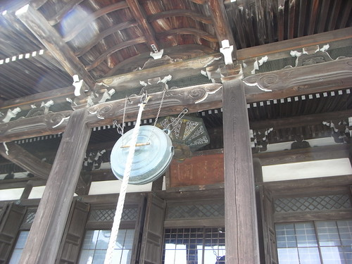 Sun, 09/10/2011 - 13:05 - 本覚寺