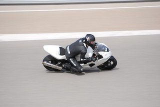 DSC_0475   by Cevennes Moto Piste