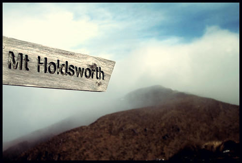 newzealand cloud mist mountain wet clouds nikon hiking zealand nz wellington powell labour tramping hdr highdynamicrange tararuas tararua holdsworth d90 tararuaranges mtholdsworth powellhut nikond90 markwr markwhiterobinson mwhiterobinson