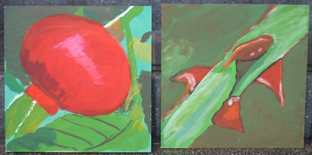 KleinGabriele 02.09.2011 16-02-56