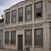 The Cape Ann Tool Company, Rockport, Massachusetts